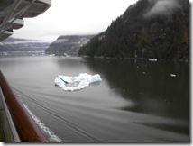 Alaskan Cruise 2 025