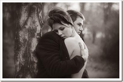 Hug-me-Darling