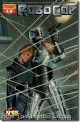 P00005 - Robocop howtoarsenio.blogspot.com #5