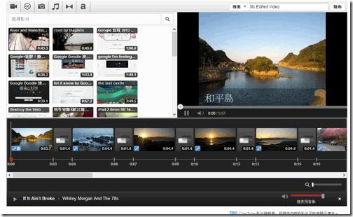 youtube photo slide-05