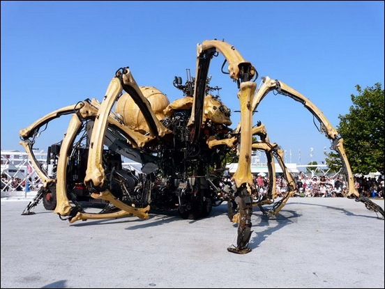 Giant_Spider_Machine_09