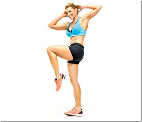 butt-and-thigh-workout-04-fiss431