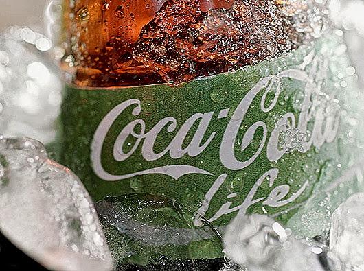 coca-cola-life-5