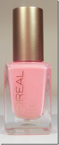 L'Oreal sugary Sweet 131
