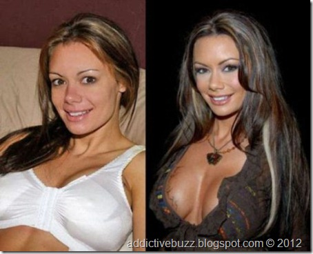 porn-stars-before-makeup-after-with-without-7