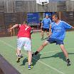 Funcourt-Turnier, Fischamend, 12.8.2012, 4.jpg