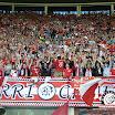 Österreich - Deutschland, 3.6.2011, Wiener Ernst-Happel-Stadion, 116.jpg