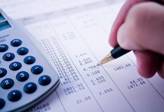 Como-Parcelar-Duas-Dívidas-Sem-Juros-www.mundoaki.org
