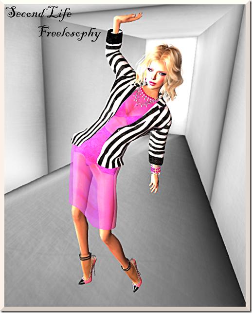 Stripes_006