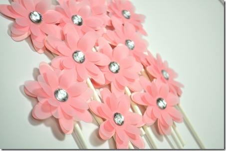 PINK CUPCAKE TOPPER3