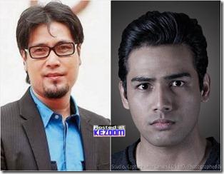 Di Boikot Media, Karier Afiq Muiz Dalam Bahaya