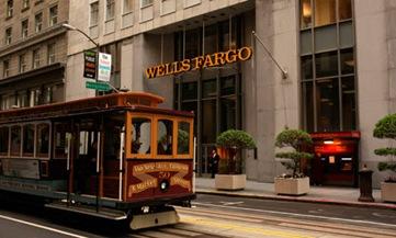 Wells-Fargo-posts-its-res-007