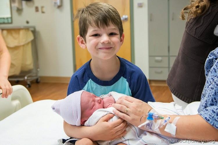 Visiting Ethan at Hospital blog-11