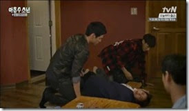 Plus.Nine.Boys.E03.mp4_002119717_thumb[1]