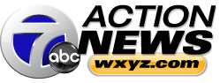 7actionnews