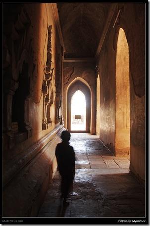 Myanmar119