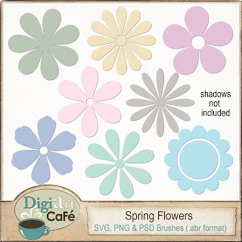 springflowerspkg800