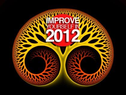 self-improve2