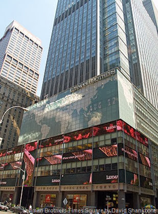 Lehman_Brothers_Times_Square_by_David_Shankbone