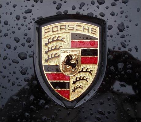 porsche-logo (1)