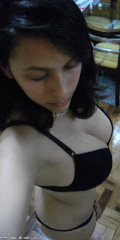 musas da internet linda sensual sexy web amanda zaneetti (3)