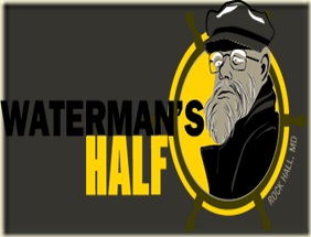 Waterman_Half_No-Date