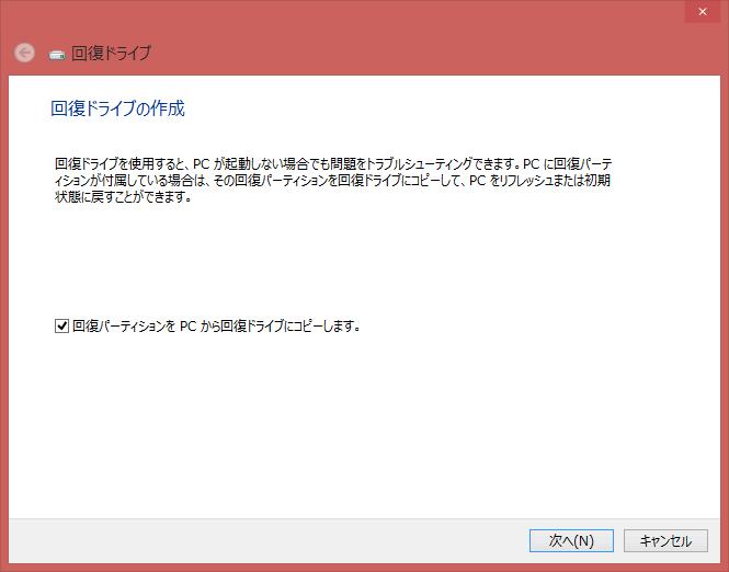 [clip_image001%255B3%255D.png]