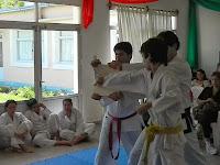 Examen Oct 2012 - 055.jpg