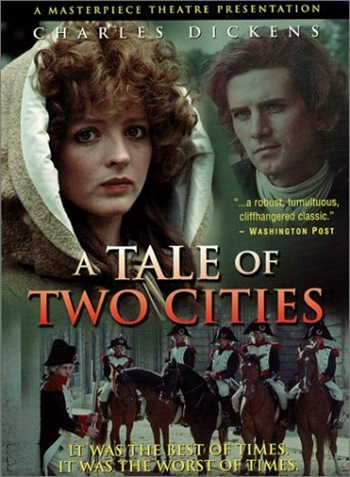 tale-of-two-cities-1989