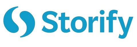 storify-logo