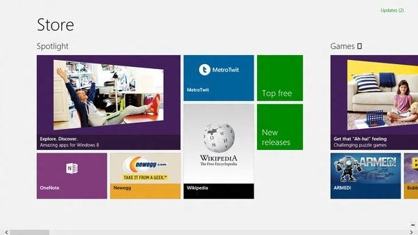 win8-rtm-preview-24
