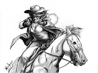 cowgirl-fin