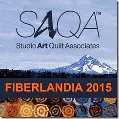 SAQA Fiberlandia Conference