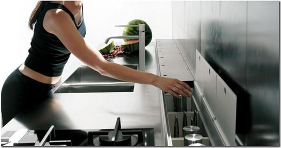 Logica-Kitchen-by-Valcucine-19