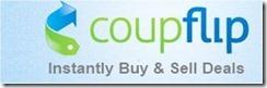 coupflip