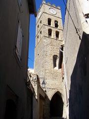 2008.09.08-019 église de Conques-sur-Orbiel
