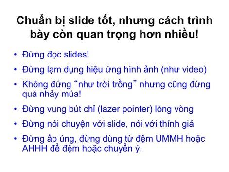 ppt 7 chuan bi tot