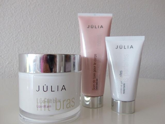 perfumerias julia (3)
