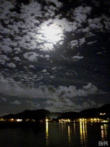 Vollmond_in_Jolly_Harbour