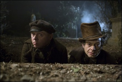 Burke-and-Hare-Simon-Pegg-and-Andy-Serkis-450x300