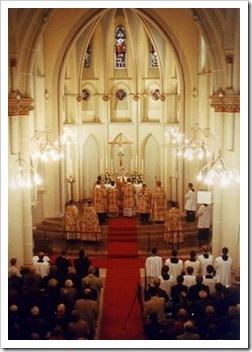 Santa Missa 02