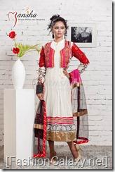 Mansha-Spring-Collection-11[fashiongalaxy.net]
