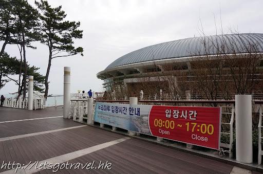 2013Busan0583.jpg