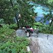 Klettern060714 - 11