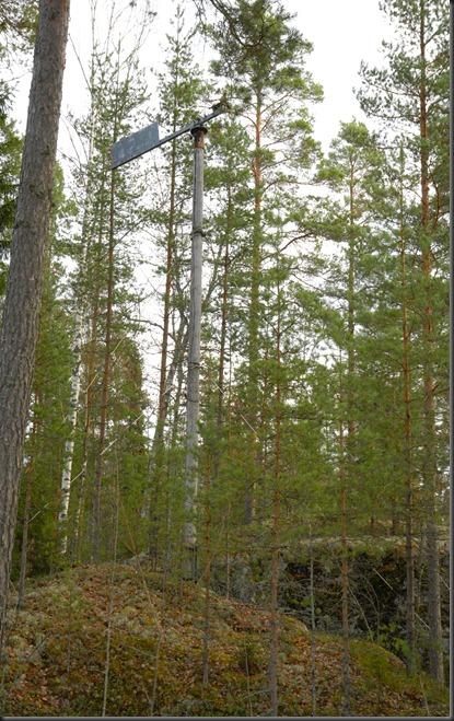 vensbergin kurvi ja haukijärvi 052