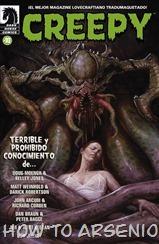 P00010 - Creepy #10 (2012)