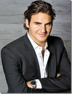 Roger Federer Net Worth In June 2011