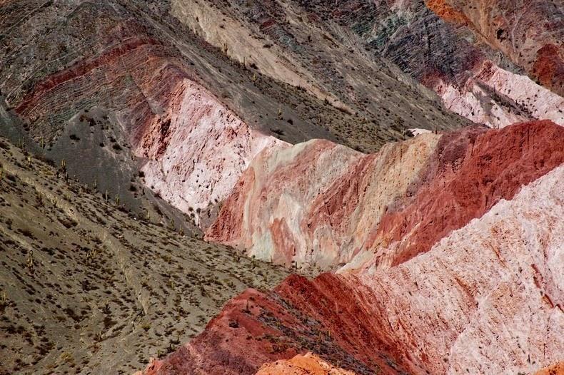 cerro-de-los-siete-colores-5