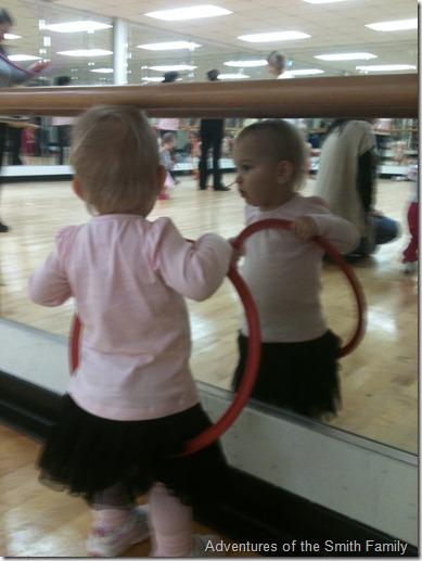 hula hoop 3