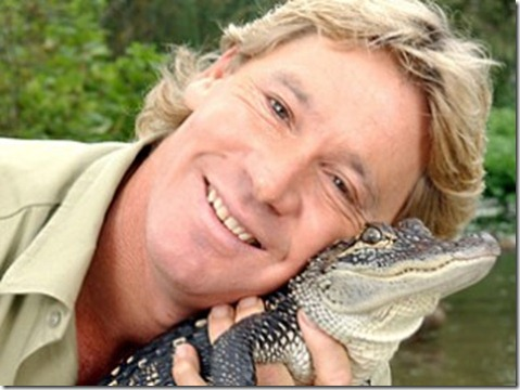 11939-Steve_Irwin_bio